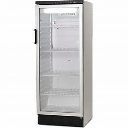 Tall Fridge